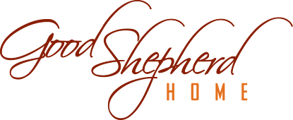 Good Shepherd Home